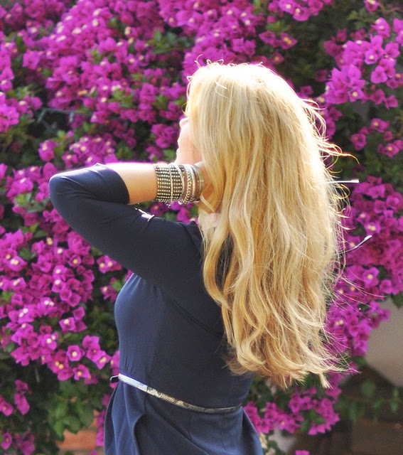 How to lighten hair without bleach - Hair and Other Musings